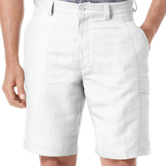 Shorts Cubavera Dress Shorts